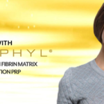 PRP and PRFM Selphyl